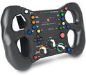 Steelseries Simraceway Srw-S1 Racestuur Zwart PC