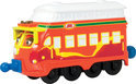 Chuggington Die-cast Decka