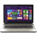 Toshiba Satellite L50D-B-16M - Laptop