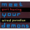 Meet Your Demons -Digi-