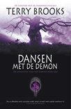 De krachten van het kwaad / 1 Dansen met de demon
