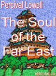 Soul of the Far East (ebook)
