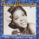 Mad About The Boy: The Best Of Dinah Washington