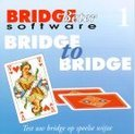 BRIDGE TO BRIDGE 1 CDR