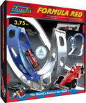Darda Formula Red Racing Set