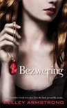 Bezwering (ebook)