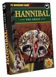 Hannibal The Great