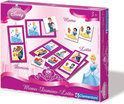 Disney Princess 3 in 1