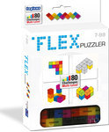 Flex Puzzler