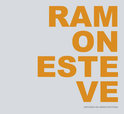 Ramon Esteve, Architect