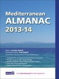 The Mediterranean Almanac