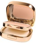 Dolce & Gabbana The Foundation Face Powder - Classic 60 - Foundation