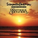 Summer Dreams-Best Ballad