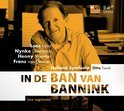 Harry Bannink Tribute Album: In De Ban Van Bannink