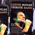 Lester Butler  Tribute Album: So Lowdown Tour