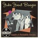 Juke Joint Boogie 33 -1-