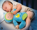 Chicco Goodnight Sweetheart - Blauw