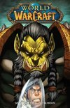 World Of Warcraft  Volume 03