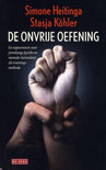 De onvrije oefening