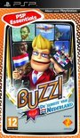 Buzz: De Slimste Van Nederland - Essentials Edition
