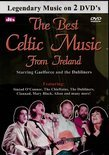 Best Celtic Music