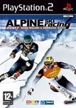 Alpine Ski Racing 2007