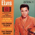 Viva Las Vegas -Ltd-