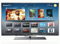 Philips 40PFL8007K - 3D LED TV - 40 inch - Full HD - Internet TV