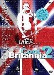 Later - Cool Britannia 2