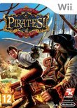 Sid Meier's: Pirates
