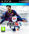 FIFA 14