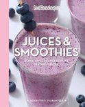 Good Housekeeping Juices & Smoothies