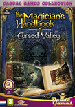 Magician's Handbook - Cursed Valley
