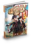 Bioshock Infinite Strategy Guide