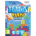Tetris Party