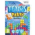 Tetris Party