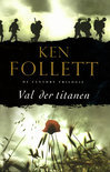 De Century-trilogie / Deel 1 Val der titanen