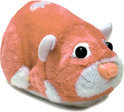 Zhu Zhu Pets Hamster