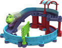 Chuggington Stads Station Speelset