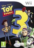 Disney's Toy Story 3 + DVD Toy Story 3