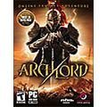 Archlord Pre-Paid Kaart 60 Dagen PC