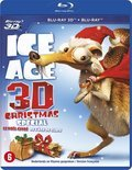 Ice Age - Christmas Special (3D+2D Blu-ray)