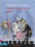 Smidje Smee In De Puree