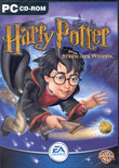 Harry Potter: En De Steen Der Wijzen