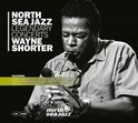 North Sea Jazz Legendary Concerts