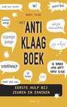 Het anti-klaagboek