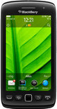 BlackBerry Torch 9860 - Zwart