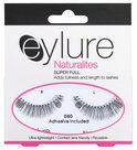 Eylure Naturalites Volume Strip Wimpers - 080