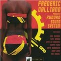 Frederic Galliano - Kuduro Sound System