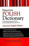 Polish-English/English-Polish Dictionary
